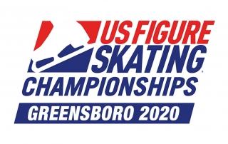 U.S. Figure Skating Championships 2020